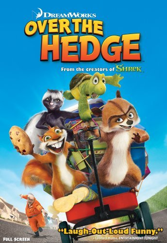 http://ekino.ucoz.lv/news/otrpus_zogam_over_the_hedge_2006/2012-02-25-9