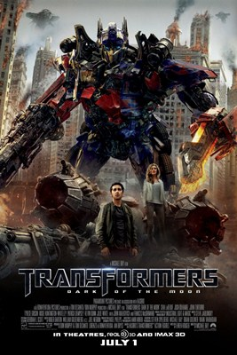 http://ekino.ucoz.lv/news/transformeri_meness_ena_transformers_dark_of_the_moon_lat_2011/2012-03-12-100