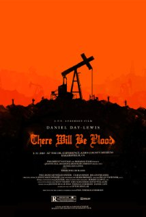 Plūdīs asinis / There Will Be Blood (2007) [LAT]